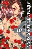 Akuma to love song Bd.10
