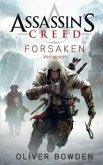 Forsaken - Verlassen / Assassin's Creed Bd.3