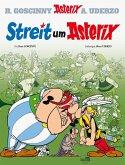 Streit um Asterix / Asterix Bd.15