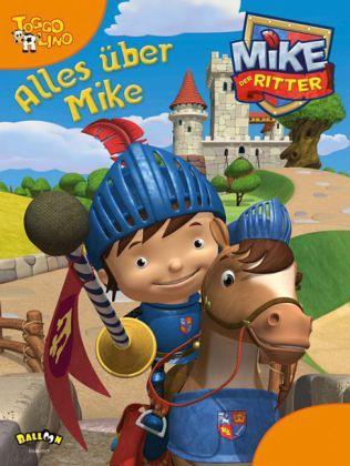 Mike Der Ritter Anschauen