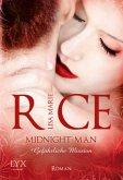 Midnight Man - Gefährliche Mission / Midnight Bd.2