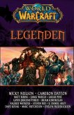 World of Warcraft - Legenden