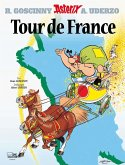 Tour de France / Asterix Bd.6