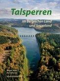 Talsperren im Bergischen Land und Sauerland