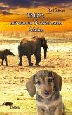 Emma - Mit einem Dackel nach Afrika