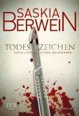 Todeszeichen / Leitner & Grohmann Bd.1