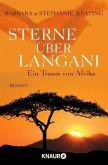 Sterne über Langani / Afrika-Trilogie Bd.3
