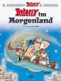 Asterix im Morgenland / Asterix Bd.28