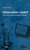 Nelkenrevolution reloaded?