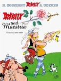Asteirx und Maestria / Asterix Bd.29