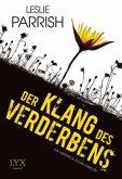 Der Klang des Verderbens / Veronica Sloan Bd.2