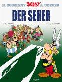 Der Seher / Asterix Bd.19