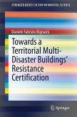 Towards a Territorial Multi-Disaster Buildings' Resistance Certification