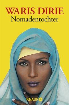 Nomadentochter - Dirie, Waris;Haem, Jeanne d'