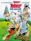 Asterix der Gallier / Asterix Bd.1