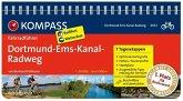 Dortmund-Ems-Kanal-Radweg