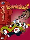Barks Donald Duck, Bd.5