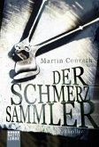 Der Schmerzsammler / Fran Miller Bd.1