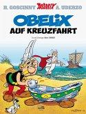 Obelix auf Kreuzfahrt / Asterix Bd.30