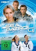 Sea Patrol - Staffel 4