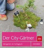 Der City-Gärtner