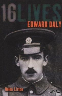 Edward Daly - Litton, Helen