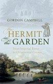 The Hermit in the Garden