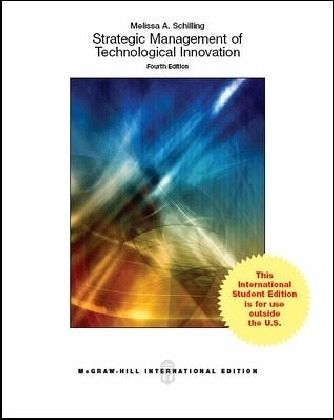 Curriculum Vitae Format 2013 Download