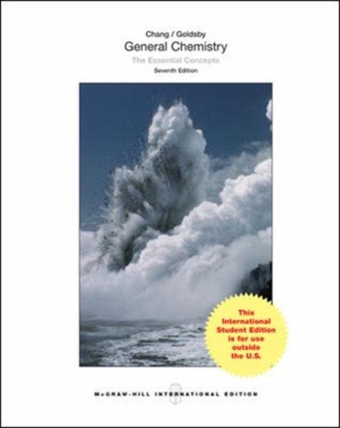 raymond chang chemistry pdf download