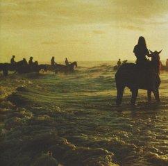 Holy Fire - Foals