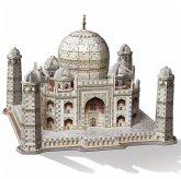 Taj Mahal (Puzzle)