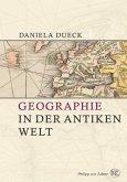 Geographie in der antiken Welt