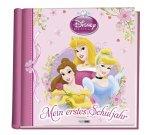 Disney Prinzessin Schulstartalbum