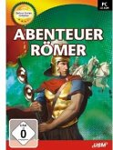 Serious Games Collection: Abenteuer Römer (PC)