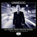 Als Musik meine Sprache wurde (5 Audio-CDs)