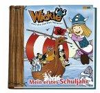 Wickie und die starken Männer Schulstartalbum