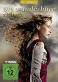 Die Wanderhure Trilogie (4 Discs)