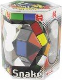 Rubik's Snake (Spiel)