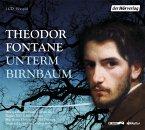 Unterm Birnbaum, 1 Audio-CD