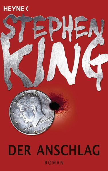 Stephen King Der Anschlag Film