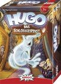 HUGO - Das Schlossgespenst (Spiel)