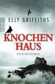 Knochenhaus / Ruth Galloway Bd.2