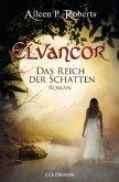 Das Reich der Schatten / Elvancor Bd.2