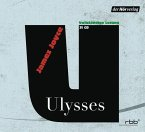 Ulysses, 31 Audio-CDs