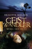 Geistwandler / Wesen der Nacht Bd.1
