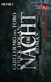 Die Nacht / Ephraim Goodweather Trilogie Bd.3
