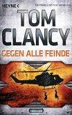 Gegen alle Feinde / Max Moore Bd.1