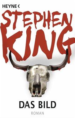 Das Bild - King, Stephen