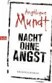 Nacht ohne Angst / Tessa Ravens Bd.1