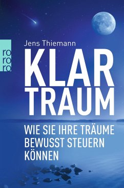 Klartraum - Thiemann, Jens